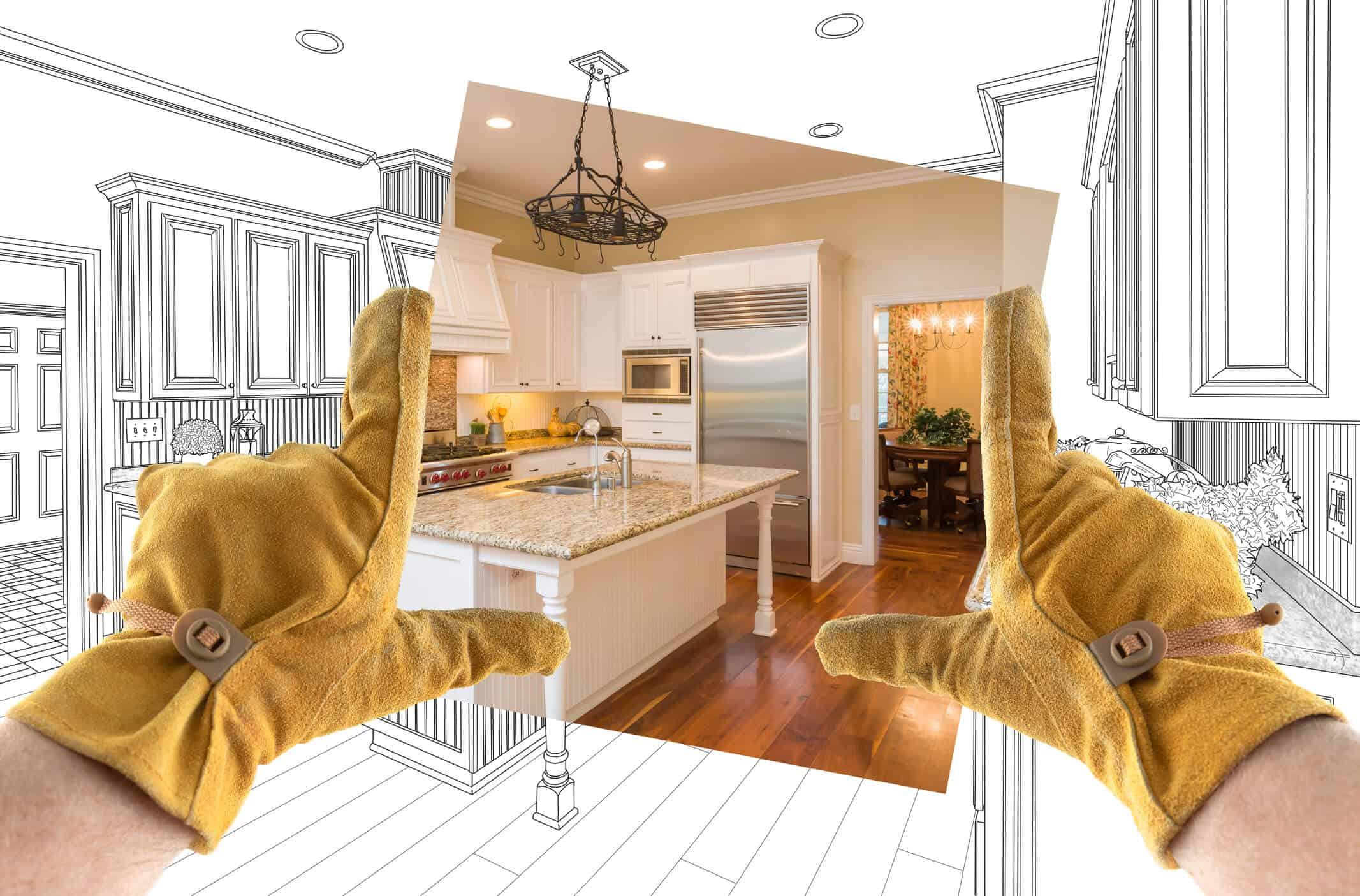 should-you-renovate-your-home-before-selling